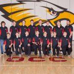 Boys Varsity Bowling beats New Albany 2045 – 1776