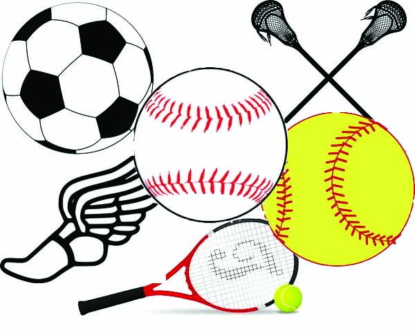 BW High School Spring Sports Start Dates, Tryouts and Important Information