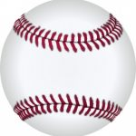 7th Baseball Game Rescheduled – Thurs 5/9