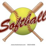 BWHS Softball Winter Open Gym/Conditioning Schedule Begins 11.27.19