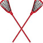 MS Girls Lacrosse Practice Begins 2/20/18