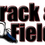 MS Track – Practice Time Change for 3.18.19