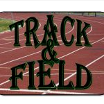 Thursday, 3.5.2020 BWHS Girls Track Player/Parent Meeting