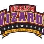 Come and Have some FUN on 3.6.18 Harlem Wizards Basketball @ BWHS