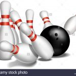 BWHS Bowling Preseason & Tryout Information
