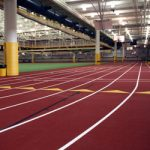 3.3.18 Indoor Track – OATCCC – Track and Field Championships The following the track athletes will compete for in the OATCCC Track and Field Championships Saturday 3/3 at the Spire Institute in Geneva, OH