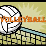 MS Volleyball Tryouts 2019 – TIME CHANGE NOTICE