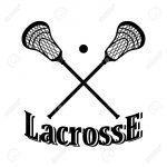 MS Girls LAX Practice is CANCELLED today 4.3.18