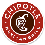 4.17.18 BWHS Boys & Girls Lacrosse CHIPOTLE Fundraiser 5:00 to 9:00 PM @ Maxtown location