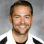 Brett Bartlett – Delaware County Coach of the Year