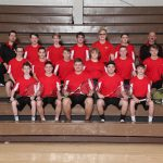 Big Walnut Boys V/JV Boys Tennis vs Davidson Wed 4/4/18 – Cancelled