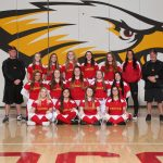 V/JV Big Walnut Softball – Cancelled for Saturday 4.7 – low temps