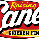 8.31.2020 BWHS Tennis Team RAISING CANE'S MEAL FUNDRAISER