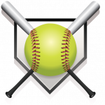8th Softball – SITE CHANGE FOR SATURDAY, APRIL 10 @ Newark
