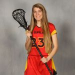 Big Walnut Lacrosse Cassady  Becker – Dispatch Player of the Week