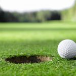 Saturday, 7.17.2021 BWHS Boys Golf Outing @ Chapel Hill Golf Course – Deadline to sign up 6.17.2021