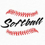 MS Softball Open Gym Thurs Jan 17 – CANCELLED