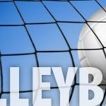 MS Volleyball Practice Cancelled Today – 9/10/19