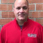 Big Walnut HS hires new Wrestling Coach – Congrats Aaron Renner