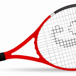 MS Girls Tennis – IMPORTANT Changes as of 8/2/18
