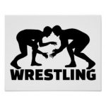 MS Wrestling Results – Jan 22 @ Berkshire
