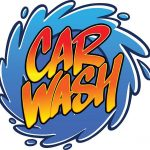 Thursday, 7.25.19 BWHS Volleyball Car Wash Fundraiser @ Advanced Auto Parts in Sunbury