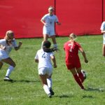 Lone Goal By Hofer Pushes The Golden Eagles Pass Bishop Hartley