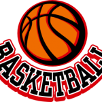 MS Basketball Tournament Information – 1.24.19