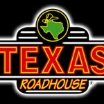 November 1 thru 15 BWHS Coed Swim/Dive Teams Texas Roadhouse Fundraiser