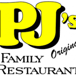 BWHS Volleyball Fundraiser Monday, 9.23.19 @ PJ's Family Restaurant 6:00 to 9:00 PM