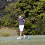 2018 BWHS Boys Golf Pics