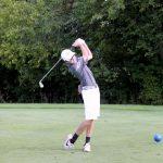 Tuesday, 3.19.19 BWHS Boys Golf Player/Parent Meeting