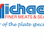 BWHS Boys & Girls Track & Field – Michael's Finer Meats & Seafood Fundraiser – Deadline 3.19.2020 & Pick Up @ BWHS Atrium 4.16.2020 at 4:30 to 6:00 PM