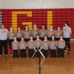 7th Softball Game vs Dempsey Friday 5.10.19 – NEW LOCATION
