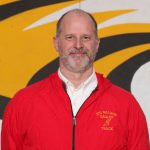 Joe Evener – Big Walnut High School Track Coach – keeps piling up the stats