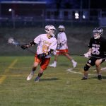 Big Walnut High School – Head Boys Lacrosse Opening