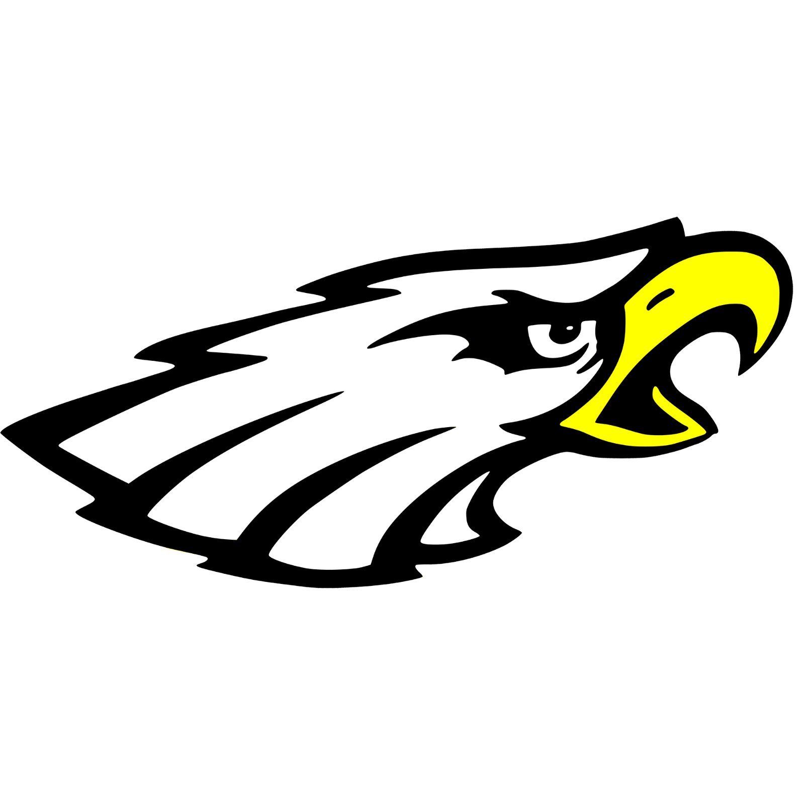 2020 BWHS Fall Athletics Tryout and Sports Information – IMPORTANT