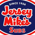 10.9.19 & 10.19.19 BWHS Girls Soccer Meal Fundraisers w/ Jersey Mike's