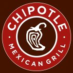 Sunday, 10.25.2020 BWHS Football Team CHIPOTLE Meal Fundraiser @ the NEW Sunbury Location 4:00 to 8:00 PM
