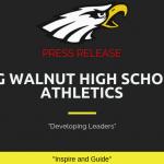Big Walnut Varsity Volleyball and Girls Soccer D1 Fall 2019