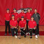 Big Walnut HS Athletics - 2019 Fall Team Pics