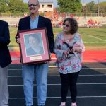 Big Walnut Hall of Fame 2019 - Pictures