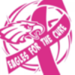 BWMS Hosting 1st Annual Eagles for The Cure