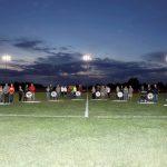 2019 BWHS Boys Soccer