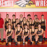 7th/8th Wrestling Results – 1.8.20