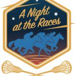 "Friday, 3.6.20 5th Annual ""A Night at the Races"" @ Northstar Golf Club"