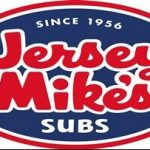 Tuesday, 3.10.2020 BWHS Boys LAX Jersey Mike's Subs Fundraiser ALL DAY