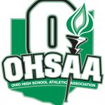 OHSAA Update – Spring Sports – IMPORTANT – Thursday, April 9, 2020