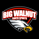 Big Walnut Youth Sports Flag Football K-6 Grades Sign Up DEADLINE 8.28.2020 for league play BEGINNING 8.29.2020 to 10.3.2020