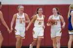 2021 Youth Girls Basketball Skills Clinic – April & May Dates